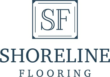 Logo | Shoreline Flooring