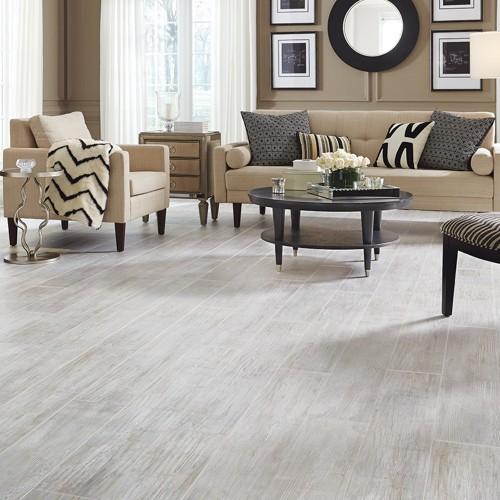 Mannington laminate flooring | Shoreline Flooring
