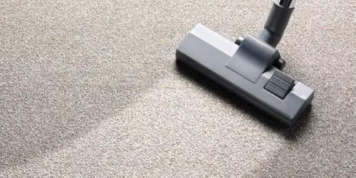 Carpet cleaning | Shoreline Flooring