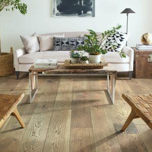 Buckingham York Hardwood | Shoreline Flooring
