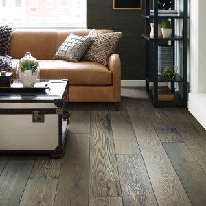 Buckingham Cambridge Hardwood | Shoreline Flooring