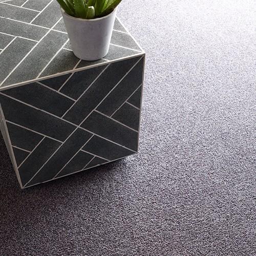Washed Indigo carpet | Shoreline Flooring