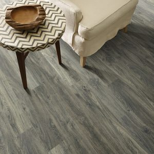 Shaw laminate gold coast | Shoreline Flooring