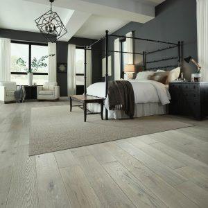Kensington Pembridge Hardwood flooring | Shoreline Flooring