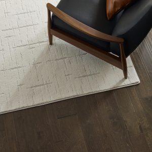 Hardwood floor | Shoreline Flooring