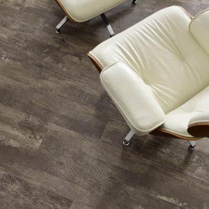 Andys fivestar Flooring | Shoreline Flooring