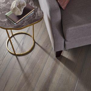 Reflections Ash Transcendent Hardwood | Shoreline Flooring