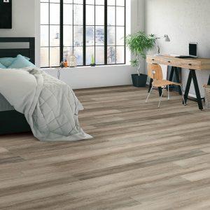 Vinyl flooring | Shoreline Flooring