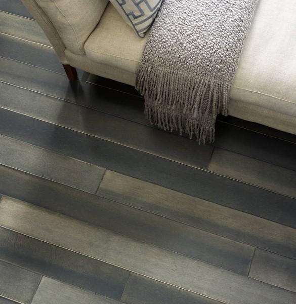 Anderson tuftex Hardwood | Shoreline Flooring