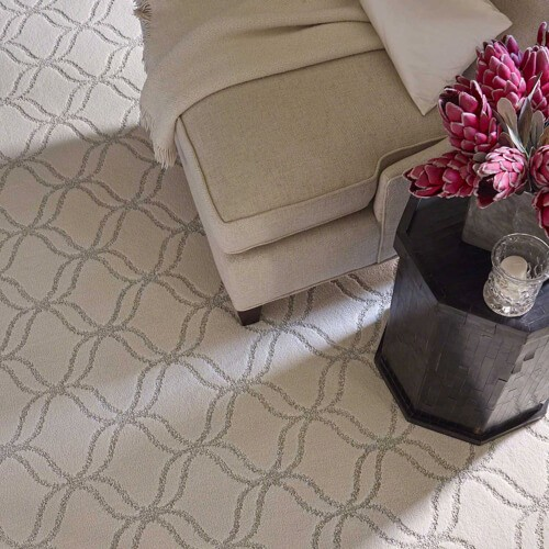 Carpet flooring | Shoreline Flooring