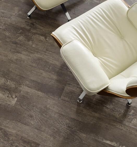 Luxury vinyl tile flooring by shaw   Shoreline Flooring