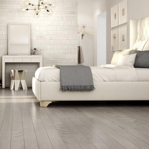 Perveco Hardwood | Shoreline Flooring