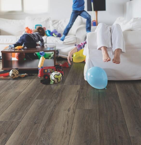 Shaw floor vinyl flooring | Shoreline Flooring