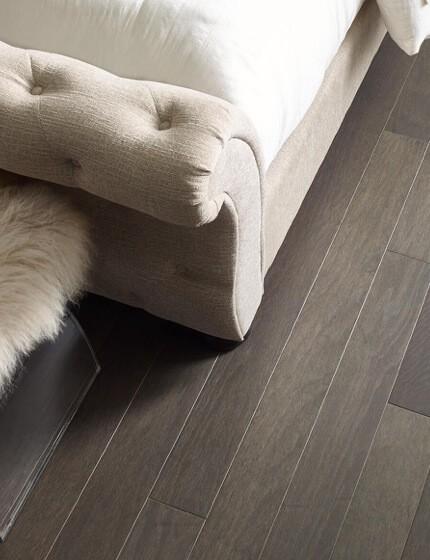 Shaw Hardwood | Shoreline Flooring