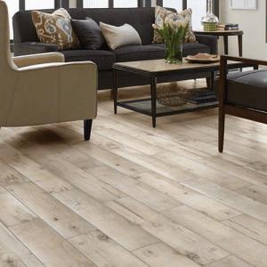 Harvest Shaw Tile | Shoreline Flooring