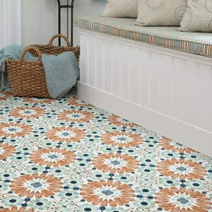 Islander Garden Way | Shoreline Flooring
