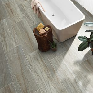 Tile inspiration Gallery | Shoreline Flooring