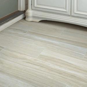 Tile Inspiration | Shoreline Flooring