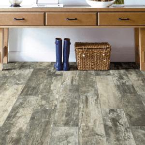 Shaw Tile | Shoreline Flooring