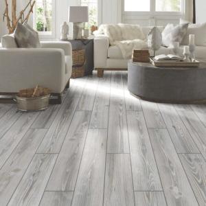 Traditions Shaw Tile | Shoreline Flooring