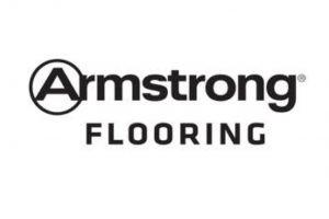 Armstrong flooring | Shoreline Flooring