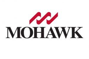 Mohawk | Shoreline Flooring