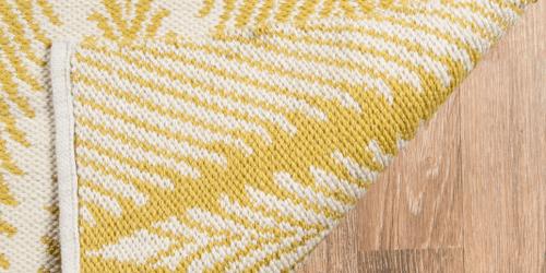 Rug brands | Shoreline Flooring