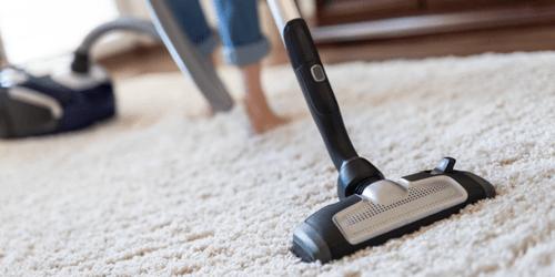 Rug maintenance | Shoreline Flooring