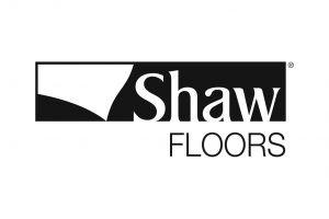 Shaw floors | Shoreline Flooring