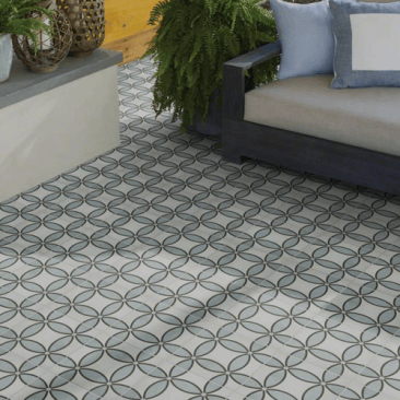 Shaw tile | Shoreline Flooring