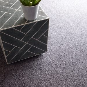 Comfort carpet | Shoreline Flooring