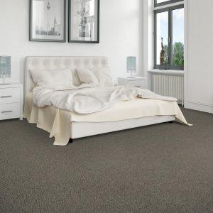 Memorable View of carpet | Shoreline Flooring