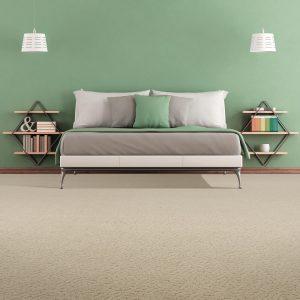 Carpet Inspiration Gallery | Shoreline Flooring
