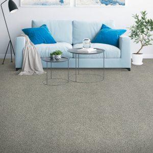 Placid Reflection carpet | Shoreline Flooring