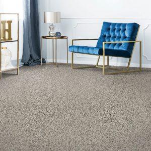 Remarkable carpet Vision | Shoreline Flooring