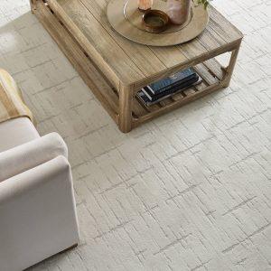 Living room Rustique Vibe | Shoreline Flooring