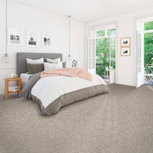 Soft Accolade carpet | Shoreline Flooring
