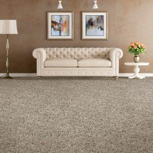 Soft distinction carpet flooring | Shoreline Flooring
