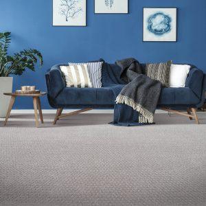 Stylish effect room | Shoreline Flooring