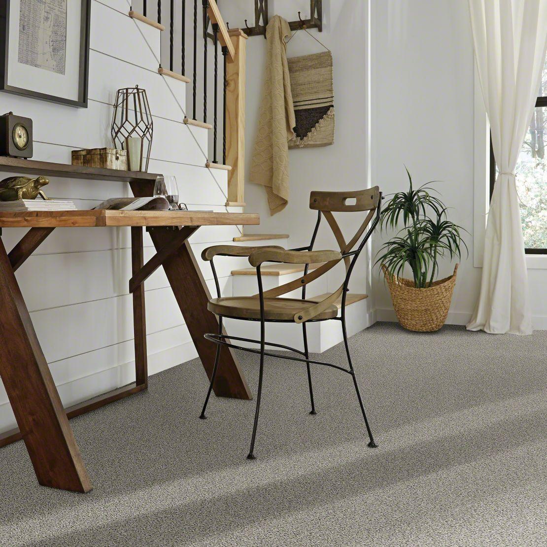 Moro carpet flooring | Shoreline Flooring