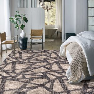 Bedroom carpet | Shoreline Flooring