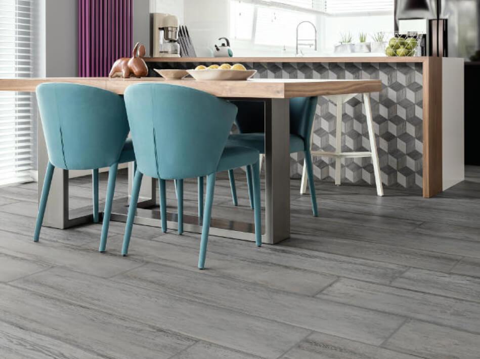Florida tile flooring | Shoreline Flooring