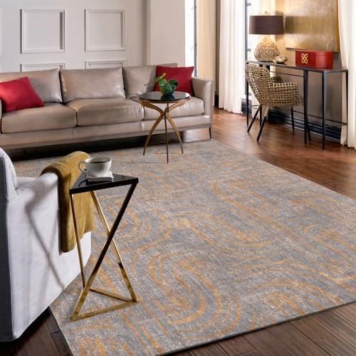 Living room Rugs | Shoreline Flooring