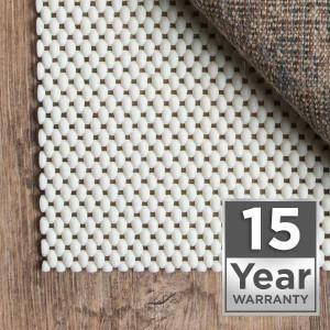 Rug pad | Shoreline Flooring