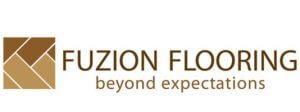 Fusion Flooring | Shoreline Flooring