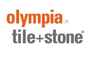 Olympia tile+stone | Shoreline Flooring