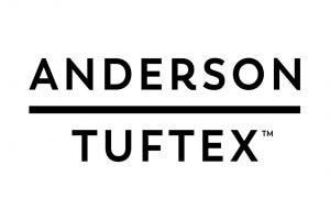 anderson-tuftex | Shoreline Flooring