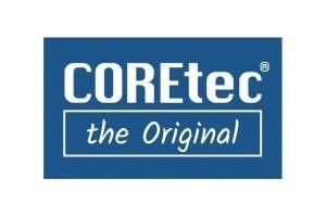 COREtec | Shoreline Flooring