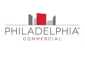 Philadelphia Commercial flooring | Shoreline Flooring