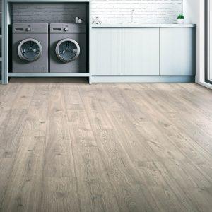 Laminate Flooring | Shoreline Flooring